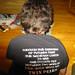 20071215 - Clint - 144-4436 - Twin Peaks shirt - back