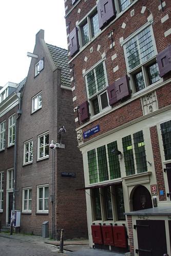 Amsterdam das casa tortas zoropas2008 flickr for Casa amsterdam