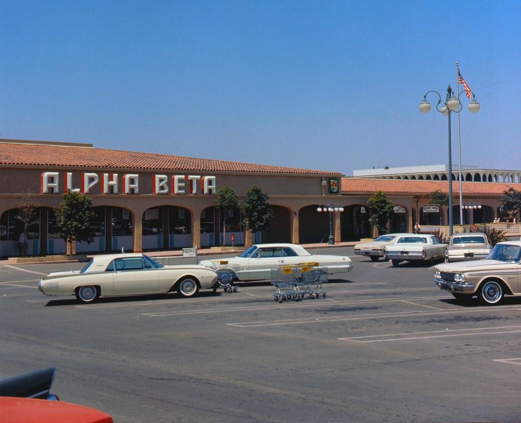 Indian Grocery Store Huntington Beach Ca