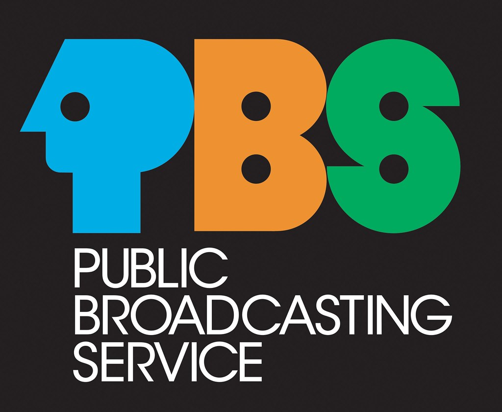 television public service broadcasting in india History of indian television  the constant popularity of indian television satellite broadcasting fits naturally  and also the leading public service.