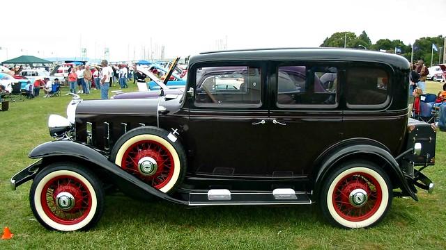 1932 chevrolet 4 door sedan 39 823 192 39 01 flickr photo for 1932 chevy 2 door sedan
