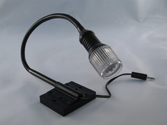6 LED flex/trouble light