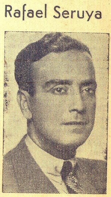 O Século Ilustrado, No. 504, August 30 1947 - 20a