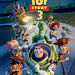 The new Toy Story 3 poster