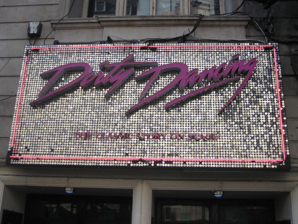 Hotels Near Theatre Royal Concert Hall Nottingham