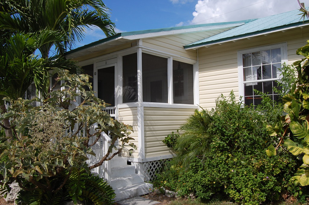 Florida Keys Vacation Rental Cottage Near Key West Flickr