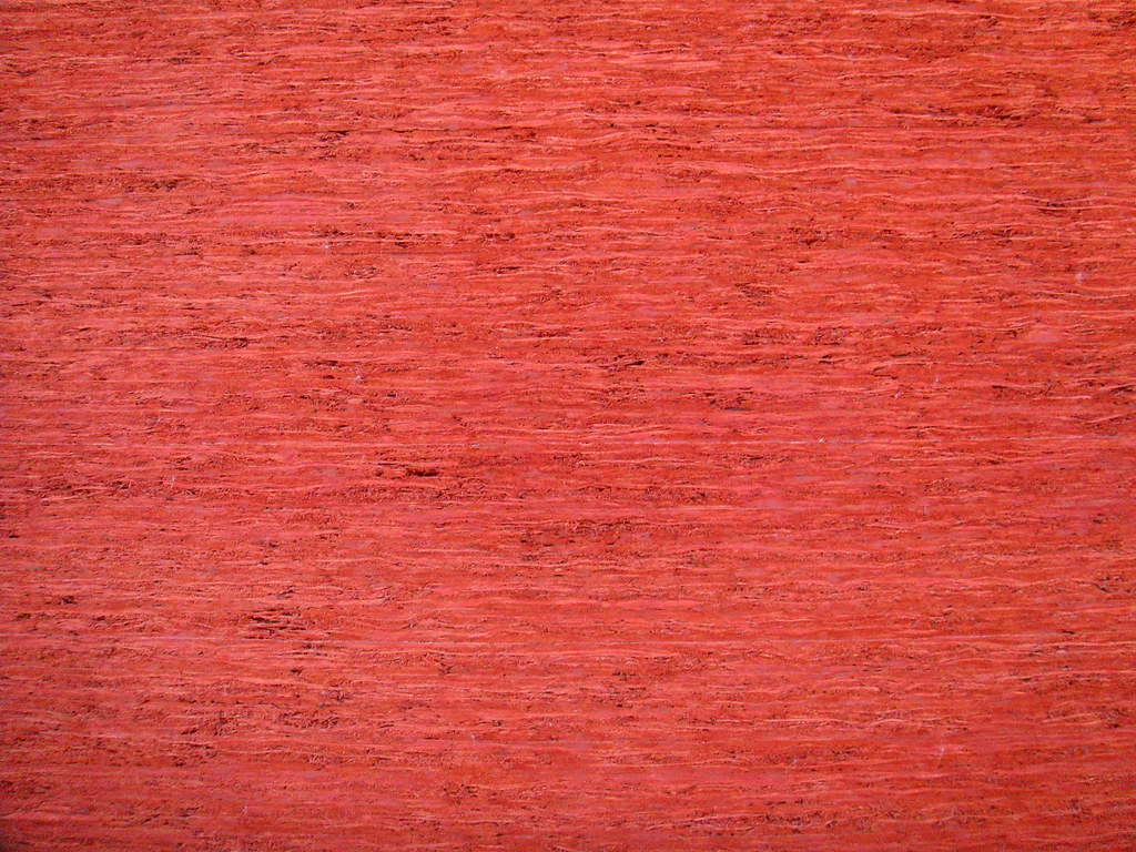 Red plywood danielholter flickr - Red exterior wood paint plan ...