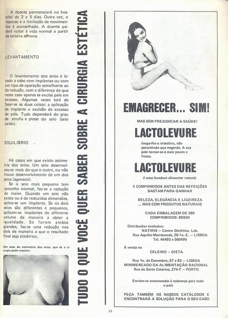 Ela-Donas de Casa, 1976 - 25