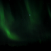 nordlys video2