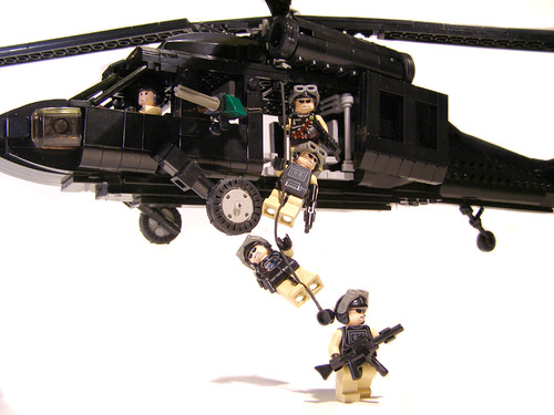 black hawk helicopter with 2394204010 on Lina Posada Wallpapers besides File US Army 51217 C  TAJI  Iraq Spc  Son Le  from Tomball  Texas  an AH 64D Apache attack helicopter mechanic in  pany B  615th Aviation Support Battalion  1st Air Cavalry Brigade  1st Cavalry Division  Multi Natio further VH 60M 20Black 20Hawk 20Helicopter 20in 20US 20Army 20Colors also 49 likewise Sikorsky S 70 SP YVA lockheed 247591 large.