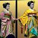 Geisha (IMG_05487)
