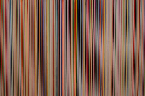 Vertical Line Art : Gallery vertical lines in art
