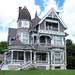 fairfield iowa - i love this house.jpg