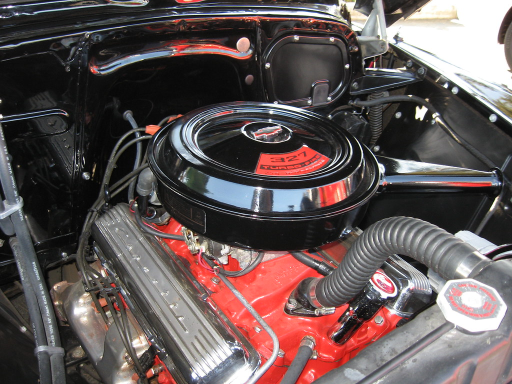 Used Car Engine For Sale In Japan