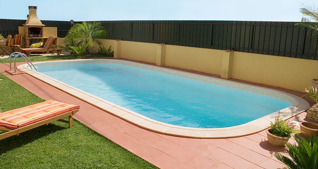 Piscine barbara 08 piscines waterair mod le piscine for Prix piscine waterair barbara
