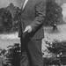 František Kardaus ( * 25.3.1908 Hořesedly † 20.2.1986 Velká Chuchle)