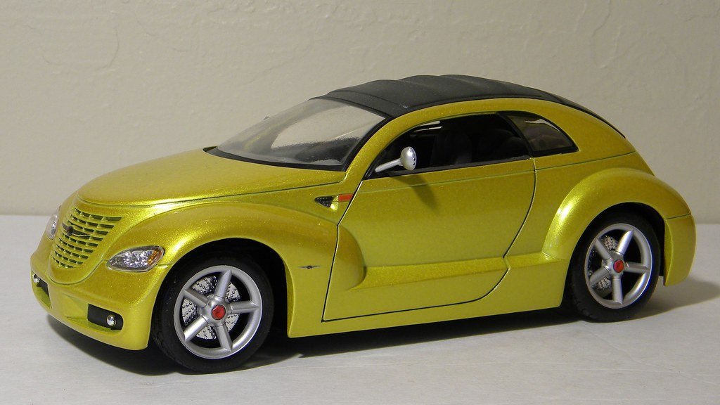 chrysler car pictures with 3038765797 on Chrysler Firepower Concept 8 also Index besides 9338706514 besides Forza Motorsport 6 La Voiture De Fallout 4 Gratuite 103574 moreover Peugeot 402.