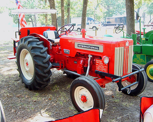 International Harvester 444 Tractor Parts : Ih parts diagram farmall elsavadorla