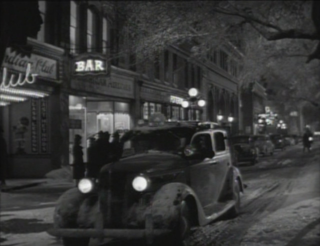It 39 S A Wonderful Life Pottersville Stephen Rowley Flickr