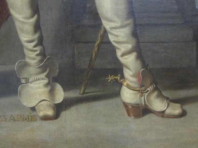 Louis Philippe Shoes Online Sale