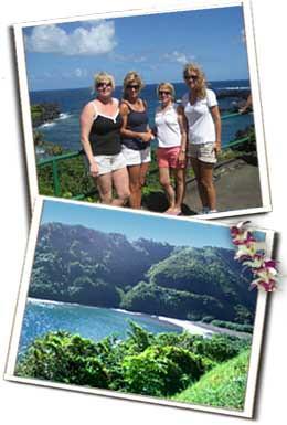 Travel Nurse In Hawaii Travel Nursing Job In Hawaii