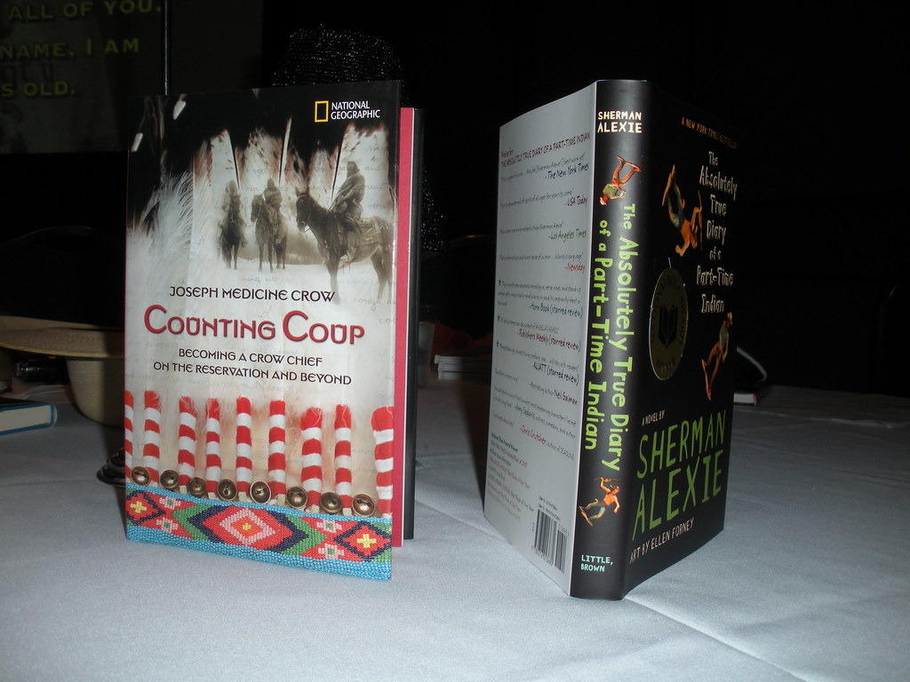 Book awards: New American Writing Award