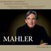 """SF Symphony CD cover for Mahler's """"Das klagende Lied"""""""