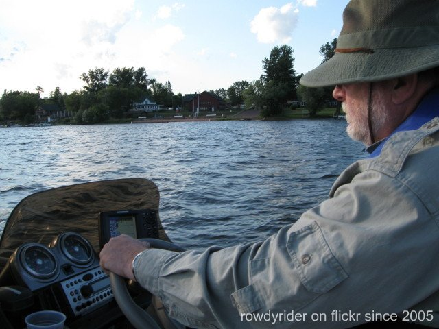 lake nebagamon online dating Currently, he lives in lake nebagamon, wi to see robert's social media activity this may contain online profiles, dating websites.