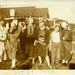 oct 31 1930 group