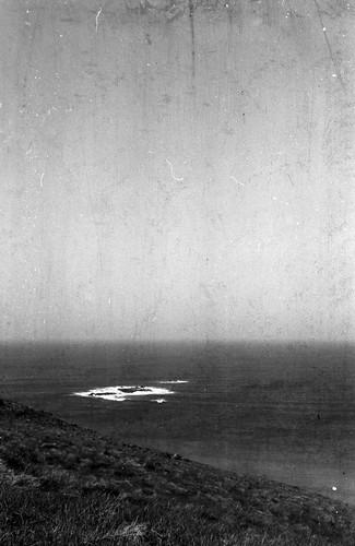 """1306 """"Sennen Cove"""""""