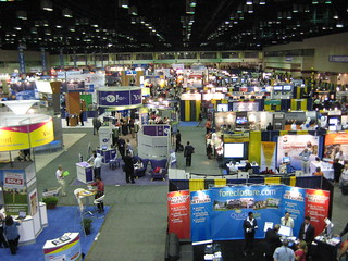 NAR EXPO 2008 | by Phil Sexton