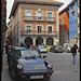 Porsche & Ayuntamiento