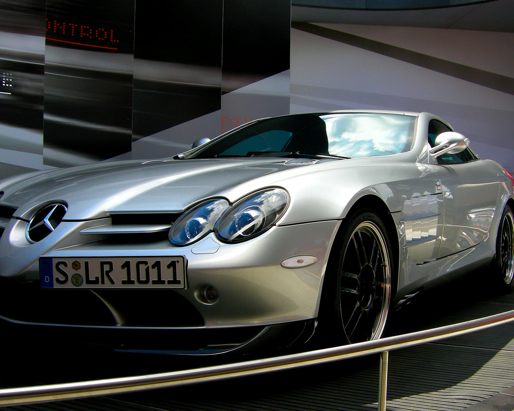 Slr oh lord won 39 t you buy me a mercedes benz in for Lord won t you buy me a mercedes benz