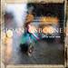 JoanOsborne.LittleWildOne