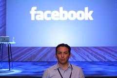 Mark Zuckerberg f8 Keynote - Brian Solis