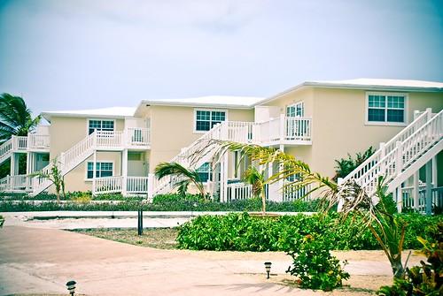 Condos For Sale In Florida Near Beach