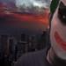 Ikki Gotham