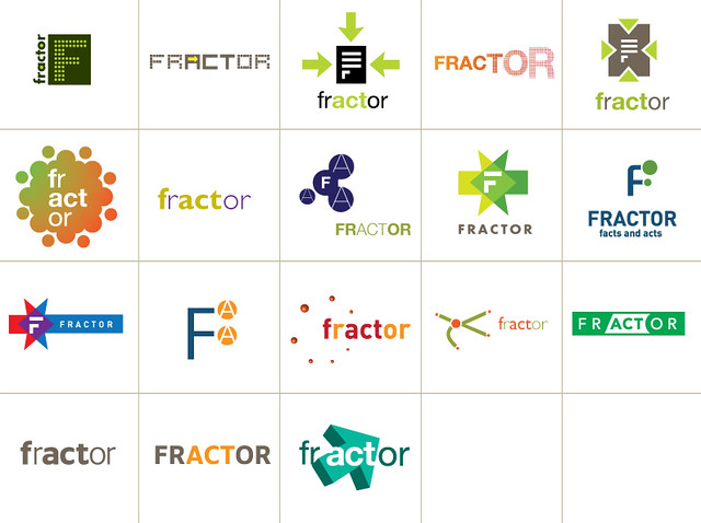 Graphic Design Firm Perth