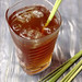 Thai Lemongrass and Ginger Iced Tea
