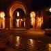 Morocco at Night 3 (Epcot)