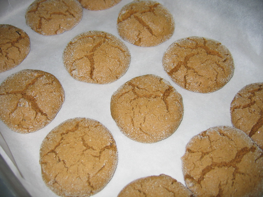 Ina Garten Cookies And Cream Cake