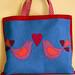lovebirdsbag01
