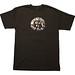 Rock Paper Scissors - Spring 08 - T-Shirt - Black/Black