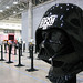 The Vader Project in Japan