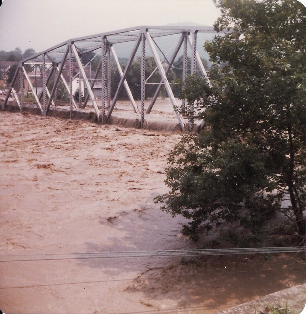 Image result for johnstown flood 1977