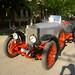 Steyr VI Sport Tourenwagen