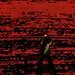 Nine Inch Nails Live @ Red Rocks - Morrison, CO, 9.02.08
