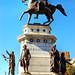 Virginia Washington Monument