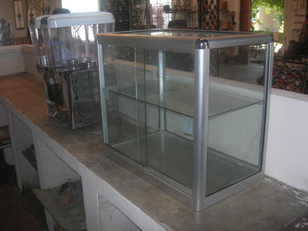 Kitchen Appliances Trade Show Usa