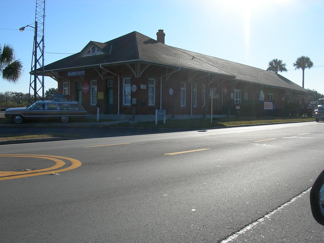 Mobile Home Depot Dade City Florida